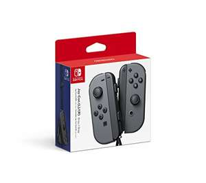 Amazon: Nintendo Joy-Con