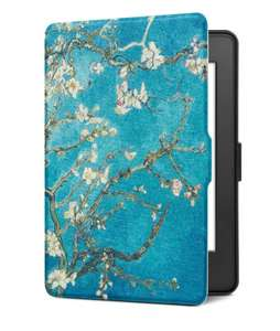 Amazon: funda kindle