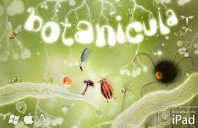 GOG: Botanicula + Goodies (Flash Deal) (DRM-free) (PC)