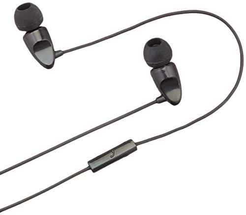 Amazon audífonos básicos con prime.