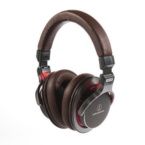 Amazon: Audio Technica MSR7 GM, Mínimos historicos.