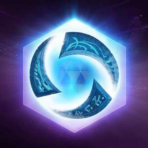4 Betas Gratis de Heroes of the Storm