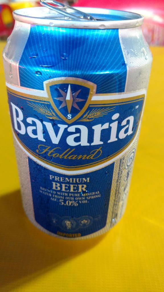 CHEDRAHUI QUERETARO BQ: Six Cerveza Bavaria