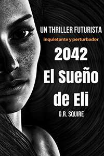 Amazon Kindle: El sueño de Eli