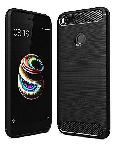 Amazon: Oferta Relampago Funda Xiaomi Mi A1