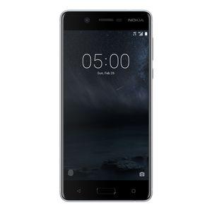 Elektra: celular Nokia 5 $2,924 comprando 2 con Visa + meses sin intereses