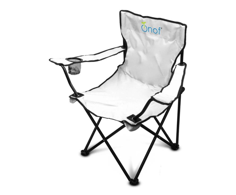 Walmart en línea: silla de playa plegable Onof SPP-01 (vendido por un tercero)