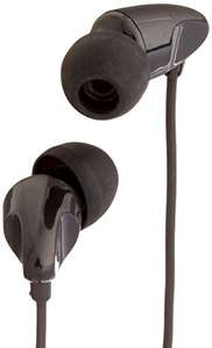 Amazon MX; audífonos C/ microfono AmazonBasics envío gratis PRIME