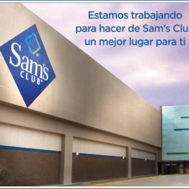 Sam's Club: Cuponera del 15 de febrero al 14 de marzo de 2018 (digital)