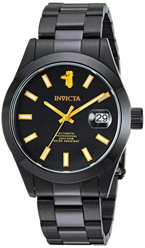 Amazon: Reloj invicta automático edición especial.