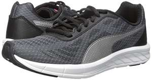 Amazon: TENIS PUMA DAMA 6US 3MX PRIME