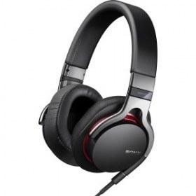 Intelcompras: Más del 57% de Descuento - Diadema Sony MDR-1R