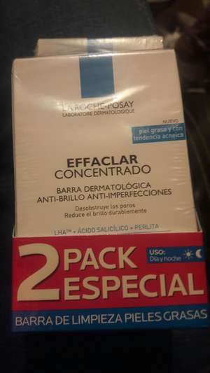 Costco: 2 pack La Roche Posay