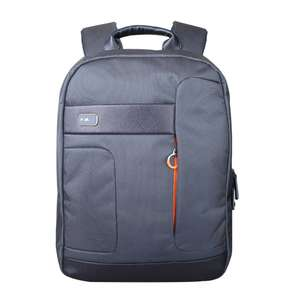 WALMART ON LINE, MOCHILAS LENOVO PARA LAPTOP DE HASTA 15.6""
