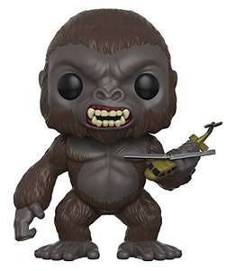 Amazon: Funko King Kong