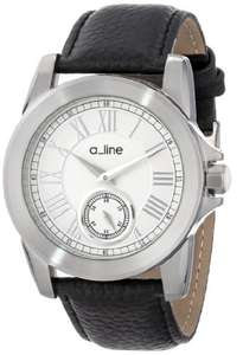 Amazon:Reloj A_line para dama