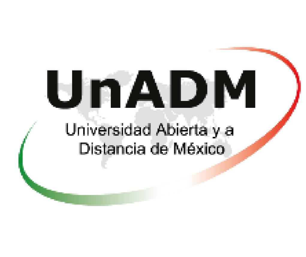 Convocatoria Universidad en línea UNADMX