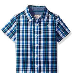 Amazon: Camisa Original Penguin, Niño, talla 12