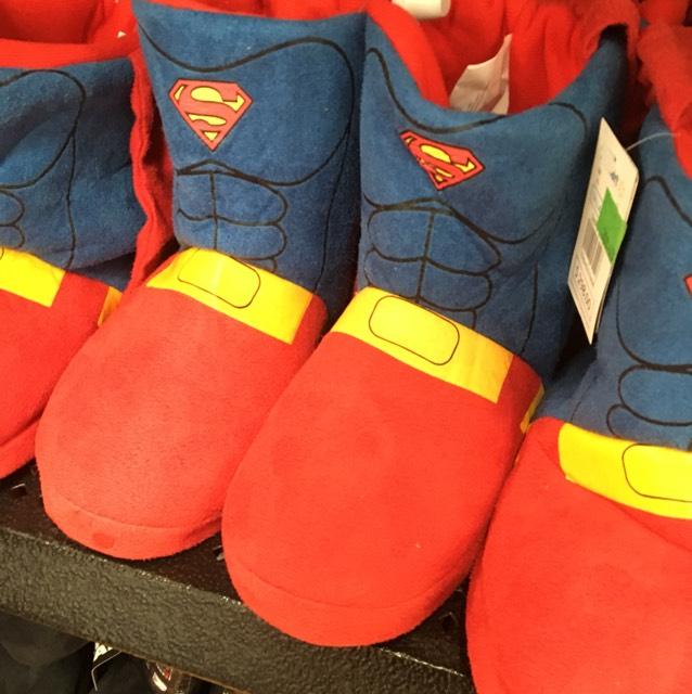 Walmart arboledas : botas para niños de 298 a 90