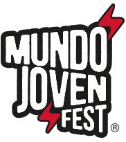 Boletos GRATIS para Mundo Joven Fest 2018