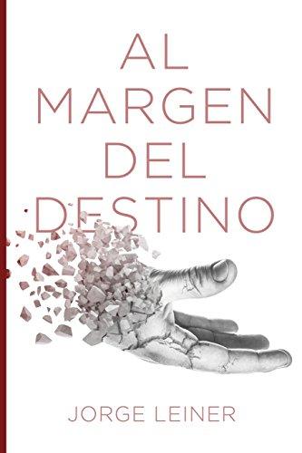 Amazon: Libro Al Margen del Destino - Pasta Blanda
