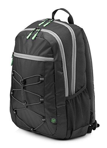 Amazon: mochila mochilaaa  HP 1LU22AA con Prime