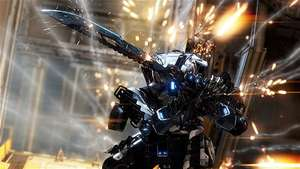 Microsoft - Titanfall 2 Ultimate Edition para Xbox One