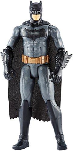 Amazon: figura BATMAN CON PRIMEE