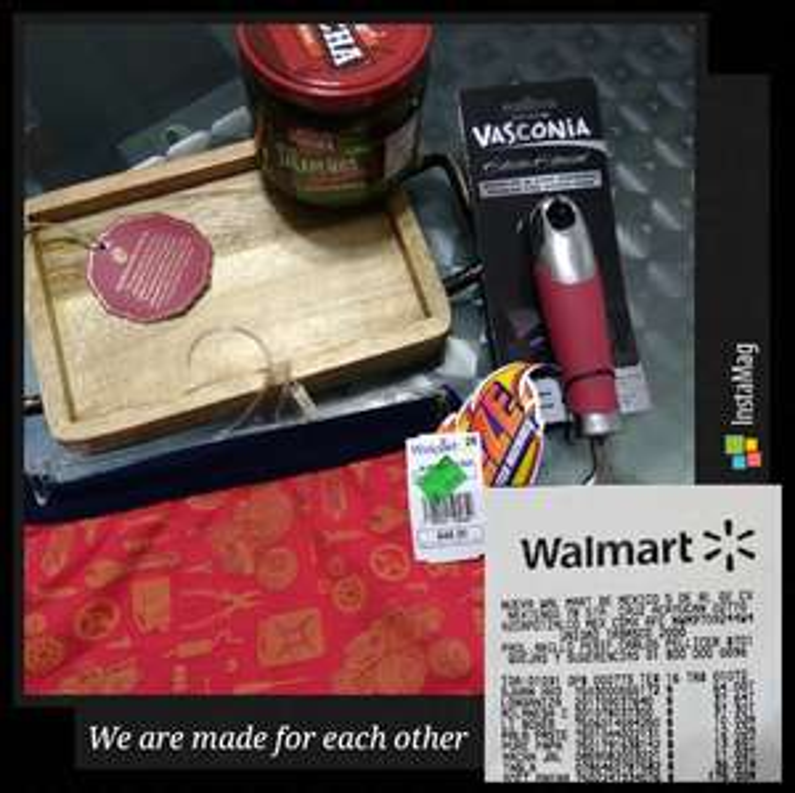 Walmart, Carrizal Villahermosa, Tab. : Boxer para Niño de marca Nickelodeon