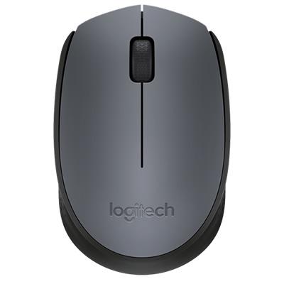 Digitalife: Mouse logitech M170 (más $99 de envío)