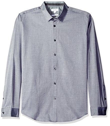 Amazon: Camisas Calvin Klein