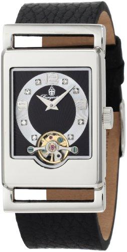 Amazon: Reloj Burgmeister Mujer Automático