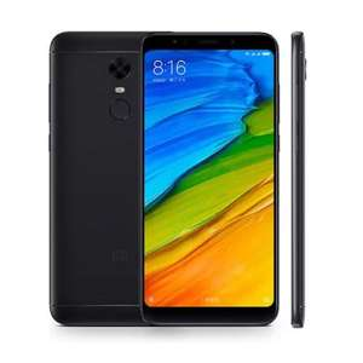 Gearbest: Xiaomi Redmi 5 Plus 4gb/64gb