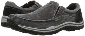 Amazon: Skechers Num. 5 Mx