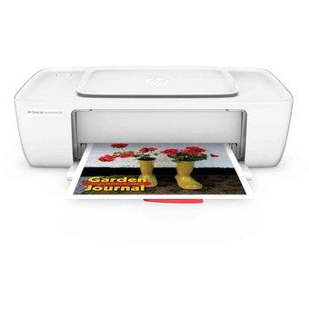 HP: Impresora HP 1115 (precio más envío)