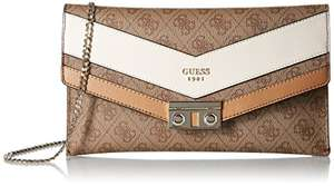 Amazon: Crossbody Guess