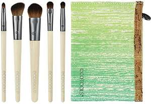 Amazon: EcoTools Set de Brochas