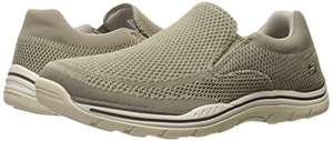 Amazon: Skechers Tenis Num. 7 Mx
