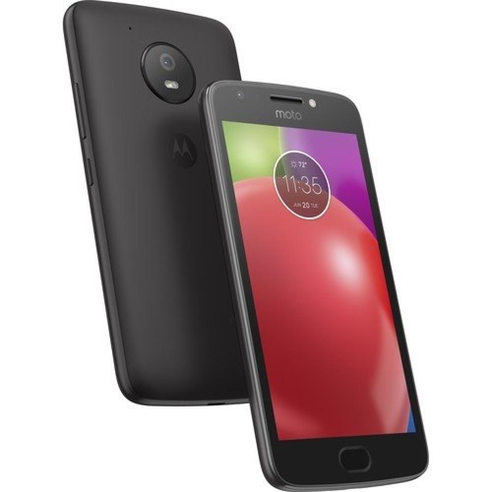 Walmart: Motorola E4 + Bocina