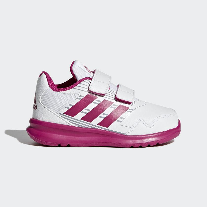 Adidas: Tenis para niña ALTARUN