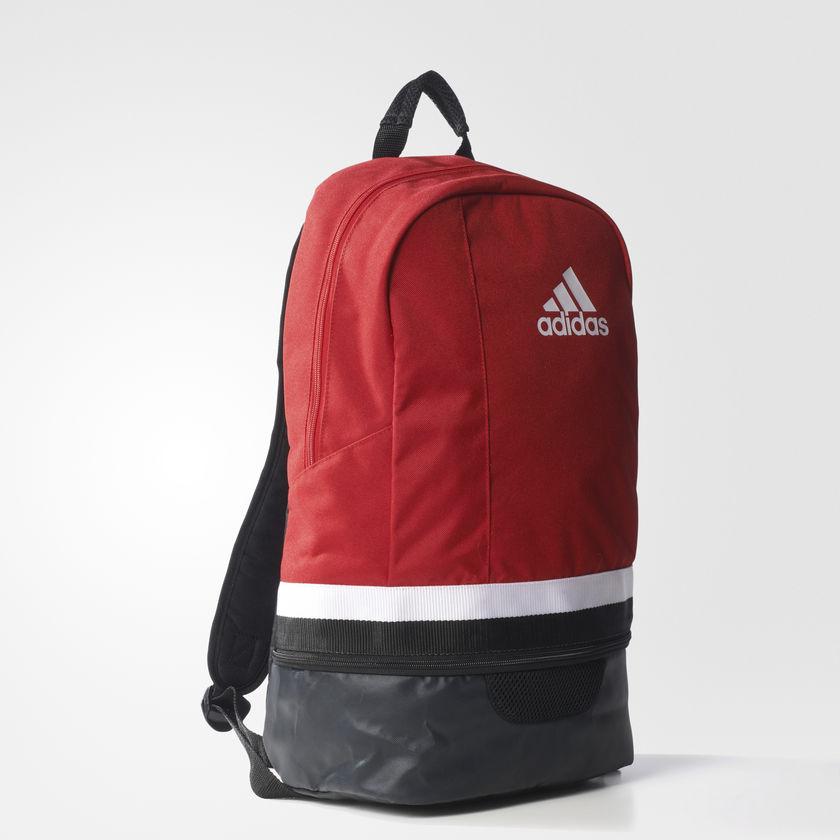 Adidas: MOCHILA TIRO15