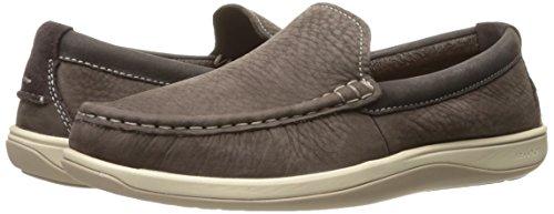 Amazon: Zapato Cole haan del #6 mexicano