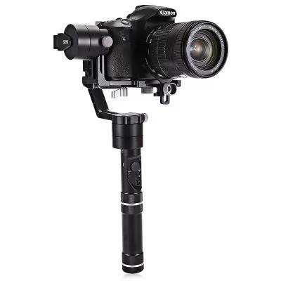 Gearbest: Zhiyun Crane 3-axis Handheld Gimbal
