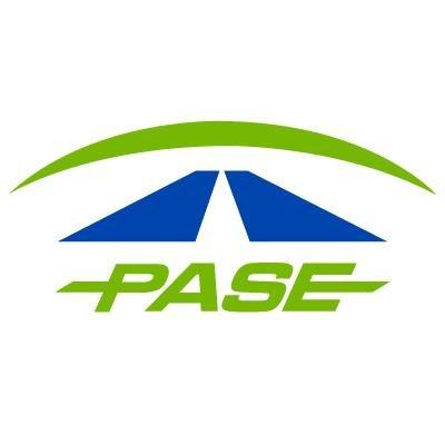 Tag PASE gratis con BBVA Bancomer (regular $150)