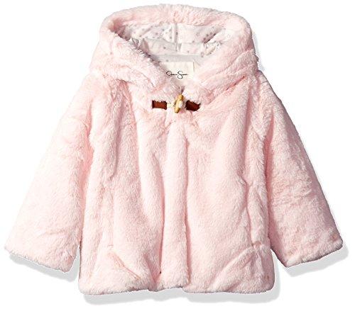 Amazon: abrigo 18m marca Jessica Simpson a buen precio