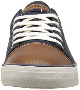 Amazon  Men's Parma 2 Sneaker