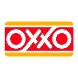 Oxxo: 2 Vikingos + Pepsi 500 ml Gratis!