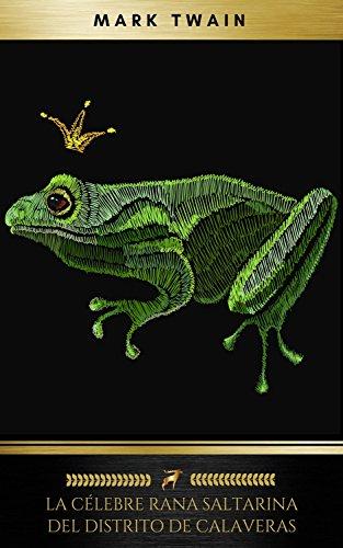 Amazon: Libro Kindle Corto pero GRATIS y de Mark Twain!!