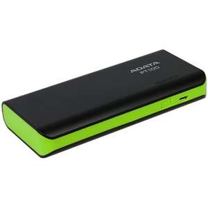 LINIO: POWER BANK ADATA 10,000 MAH (ENVIO GRATIS)