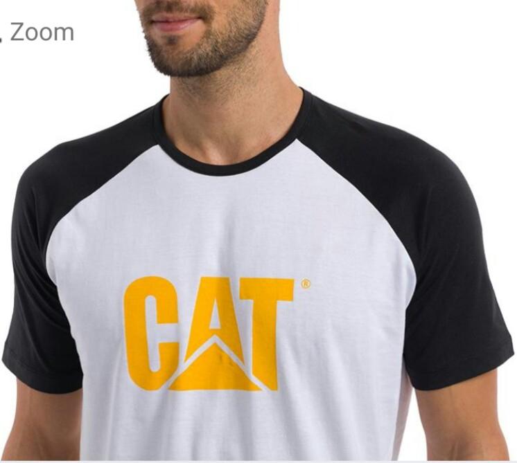 Coppel: tines,playeras,gorras,camisas,sudaderas y chamarras Caterpillar